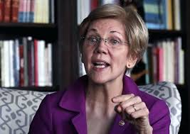 Best Elizabeth Warren Resume Ideas - Simple resume Office .