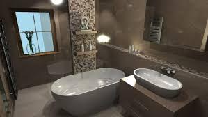 bath cad bathroom design. an example of our cad designs bath cad bathroom design
