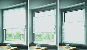 Verbessert Fenster Sichtschutz Modern Ideen Herrlich Und Schön