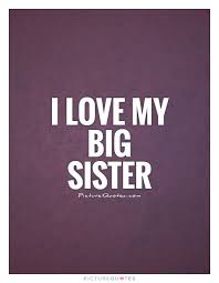 Hd Love Hd Love Huge Sister