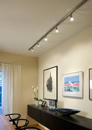 types of ceiling lighting. Track Lighting Types Of Ceiling P