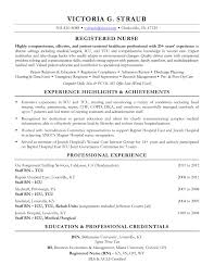 Medical Surgical Rn Resume Amazing Surgical Rn Resume Examples Image Documentation Template 1