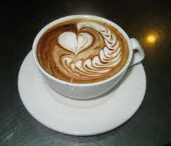 coffee heart designs. Beautiful Coffee A Compilation Of Amazing Coffee Art By Various Artists Coffee Is Quite  Amazing And There Are Actually Competitions For It In Heart Designs F