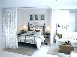 furniture for studio apartment. Studio Furniture Ideas Apartment Decor Graceful Small Apartments Net For