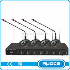 hidden microphone transmitter hidden microphone transmitter hidden microphone transmitter hidden microphone transmitter suppliers and manufacturers at com