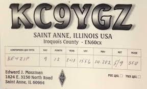 kc9ygz-3.jpg (Image #419 of 859)