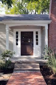 home front doorMaximum Value Home Exterior Projects Doors  HGTV