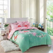 100 brushed cotton oriental bedding set queen king size exotic for incredible property king size cotton duvet cover remodel