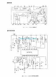 rc car receiver wiring diagram rc image wiring diagram rc car circuit diagram the wiring diagram on rc car receiver wiring diagram