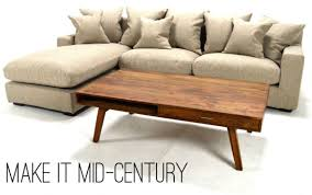 Home Source Furniture Houston Best Design Inspiration
