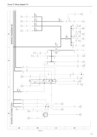 volvo wiring diagrams wiring diagram schematics info volvo wiring diagram fh