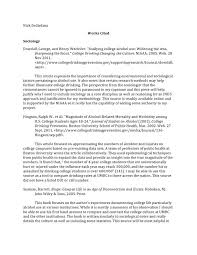 cover letter why do i want to be a nurse essay pageessays on why i want compare and contrast essay examples college