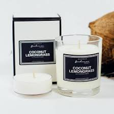 Avery Jar Labels Candle Labels By Application Labels Avery Weprint