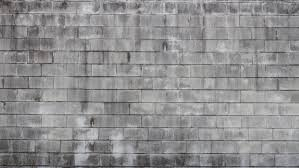 Swanky Concrete Or Cinder Block Wall Texture Free Resolution Similiar Cinder  Block Texture Keywords in Cinder