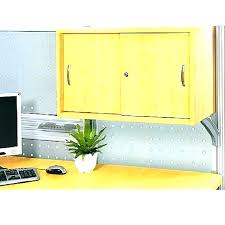 tall wood storage cabinet. Locking Wood Storage Cabinet Tall Cabinets With Doors And  Shelves Tall Wood Storage Cabinet