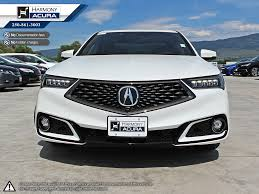 2018 acura tlx white. interesting acura whitebellanova white pearl 2018 acura tlx left front interior photo in  kelowna bc and acura tlx white