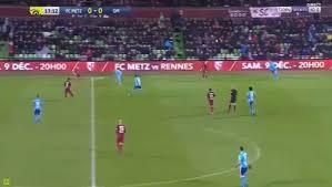 Metz 40 40 Marseille Video Résumé Et Buts HooFoot Inspiration Marseille Rennes Resume