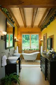 rustic furniture bathroom furniture luxury country house style furniture in style