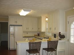 How Much Kitchen Remodel Minimalist Interior Cool Inspiration Design
