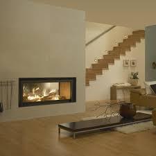 electric modern fireplace screen nice paint color ideas new at electric modern fireplace screen design