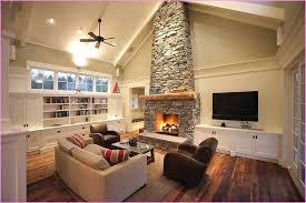 vaulted ceiling lighting. Fine Lighting Vaulted Ceiling Lighting Living Room Ideas Home  Design With H