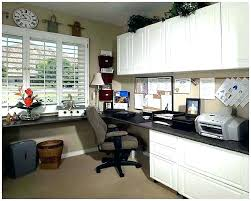Amazing Storage Solutions For Office Small Home Office Storage Small Home Office Storage Ideas