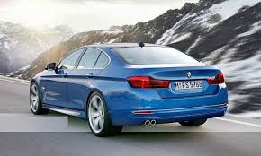 2018 bmw 550i. perfect bmw 2018 bmw 5 series release date and bmw 550i