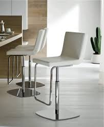 kitchen bar chairs decoration innovative stool counter chair height stools with backs that swivel 720