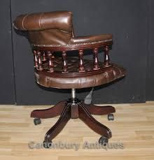 victorian office chair. SHIPPING QUOTE Victorian Office Chair F