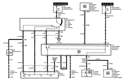 e34 wiring diagram e34 image wiring diagram bmw e34 fuse diagram bmw wiring diagram instructions on e34 wiring diagram