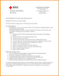 3 Resume Objective For Marketing Internship Farmer Resume