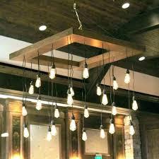 light bulbs for chandeliers light bulb chandelier best light bulbs for chandeliers light bulb chandelier photo light bulbs for chandeliers