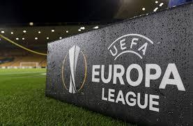 Maybe you would like to learn more about one of these? Wo Wird Fussball Ubertragen So Sehen Sie Ab Nachstem Jahr Europa League Und Co Fussball Stuttgarter Nachrichten