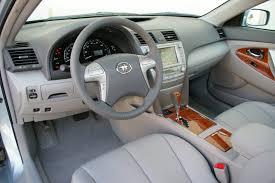 toyota camry 2007 interior. toyota camry 2007 interior 46