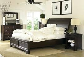 traditional dark oak furniture. Bedroom Dark Wood Furniture Neutral With Traditional Ideas For . Oak