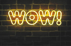 neon word signs. Delighful Neon And Neon Word Signs E