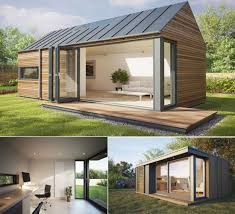 home office pods. best 25 garden office ideas on pinterest studio contemporary rooms and uk home pods