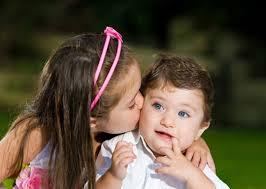 wallpaper cute couple baby.  Wallpaper Cute Little Kids Romantic HD Wallpaper  StylishHDWallpapers Throughout Couple Baby U