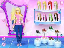 barbie efs screen 9 jpg barbie efs screen 4 jpg