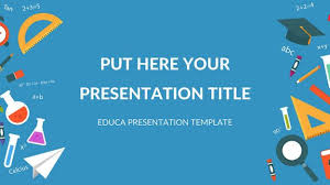 Ppt Template Design Free 1 Professional Powerpoint Templates Keynote And Google Slides