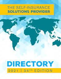 American express, discover, master card, visa specialties: The Directory By Sipc Issuu