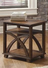 chair side table. best 25+ chair side table ideas on pinterest   front porches, porch chairs and outside garden lights