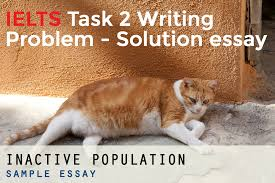 thesis led essay ielts ielts writing lesson task opinion ielts writing lesson 7 task 2 opinion essay thesis led