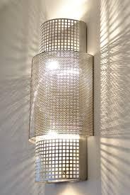 modern lamp unique wall light beijing wall