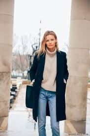Best 20 Paris street fashion ideas on Pinterest