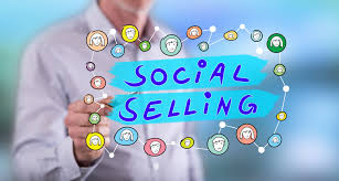 Social Media Selling vs Marketplace Distribution: Which One is Better?