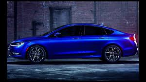 2018 chrysler 200 redesign. perfect 200 2018 chrysler 200  design interior drive throughout chrysler redesign