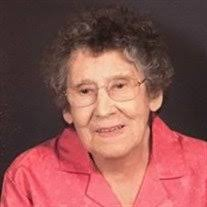 Lorene Franklin Obituary - Visitation & Funeral Information