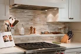 backsplash for santa cecilia granite countertop with st cecilia granite backsplash ideas granite santa cecilia granite