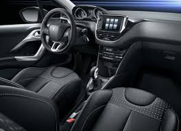 2018 peugeot 508 interior. interesting 508 2018 peugeot 208 lpg interior photos on peugeot 508 interior